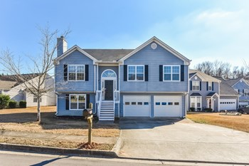 2462 Feathertree Ln 5 Beds House for Rent Photo Gallery 1