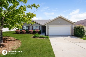 13320 Arbor Meadows Ct 3 Beds House for Rent Photo Gallery 1