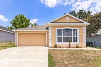 3614 Wimbledon Ln 3 Beds House for Rent Photo Gallery 1