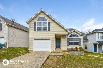 4325 Willow View Blvd 4 Beds House for Rent Photo Gallery 1