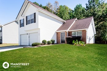 429 Pecan Wood Circle 3 Beds House for Rent Photo Gallery 1