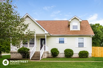 101 Wortham Ct 3 Beds House for Rent Photo Gallery 1