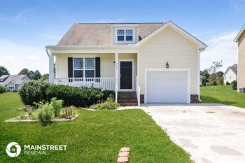105 Dropseed Ln 3 Beds House for Rent Photo Gallery 1