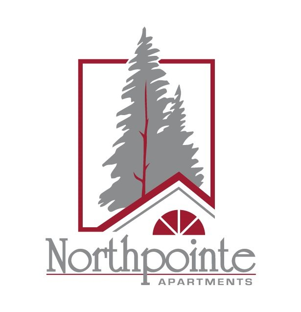 Northpointe Apartments-Coon Rapids, Coon Rapids, Minnesota