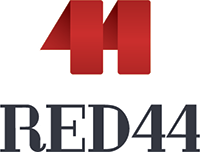 Red44, Rochester, Minnesota