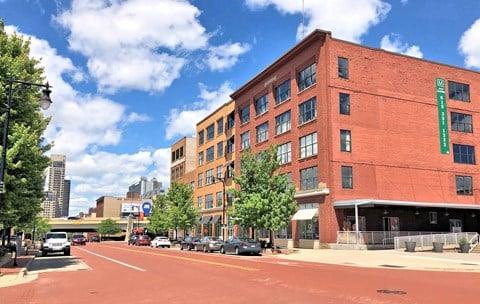 grand-rapids-downtown-apartments-hopson-flats