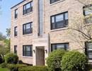 11 Prospect Apartments Community Thumbnail 1