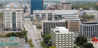 Grand Rapids Theme Left Image 6