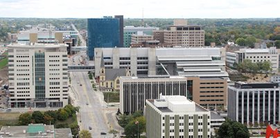 Grand Rapids Theme Left Image 2