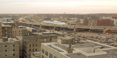 Grand Rapids Theme Left Image 14