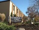 Fountain Hill Flats Community Thumbnail 1