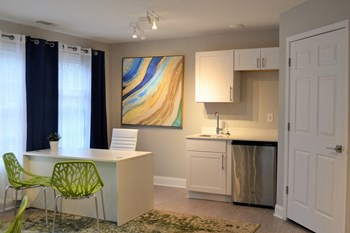3781 Lakemont Dr Studio-2 Beds Apartment for Rent Photo Gallery 1