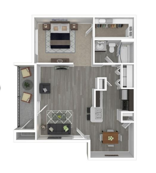 Riverside Apartments: Riverside Apartments EBrochure