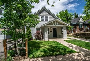 925 E Colorado Avenue 3 Beds Apartment for Rent Photo Gallery 1