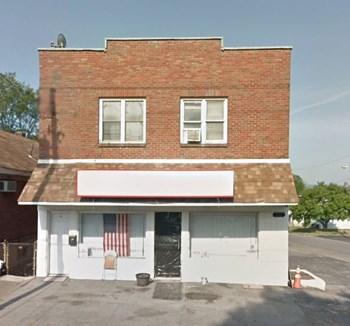 2155 Van Vranken Avenue Studio Apartment for Rent Photo Gallery 1