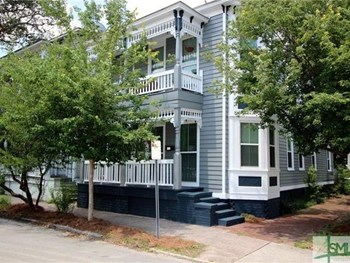 901 Montgomery Street 1-2 Beds Apartment for Rent Photo Gallery 1