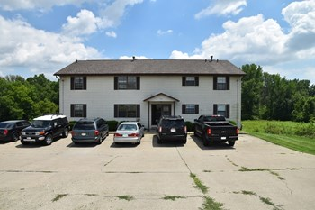 24 Scioto Dr 1-2 Beds Apartment for Rent Photo Gallery 1