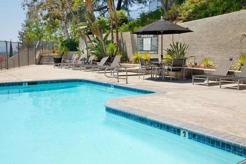 Granada-Hills-Luxury-Apartments-11611-Blucher-Avenue-Exterior-Pool