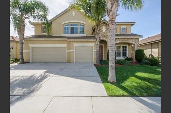 Amazing 33663 Springbrook Circle Home Remodeling Inspirations Basidirectenergyitoicom