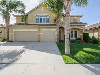 33663 Springbrook Circle 4 Beds Apartment for Rent Photo Gallery 1