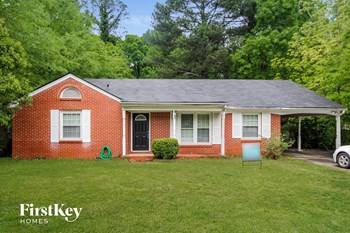 902 Morrow Rd 3 Beds House for Rent Photo Gallery 1