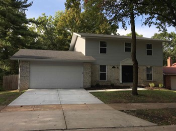 12073 Craig View Dr 4 Beds House for Rent Photo Gallery 1