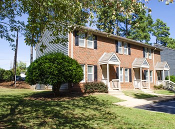 2920 Boone Trail 2 Beds Apartment for Rent Photo Gallery 1