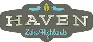 Haven at Lake Highlands Apt Homes l Apartments in Dallas, TX