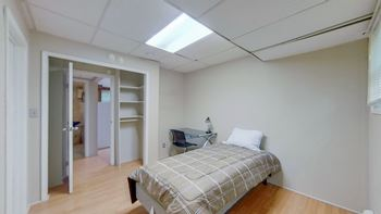 2 10th St 5 Beds Apartment for Rent Photo Gallery 1
