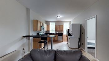 919 Jacob Street 4 Beds Apartment for Rent Photo Gallery 1