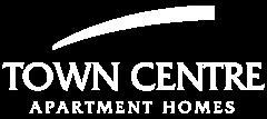 Eagan Property Logo 0