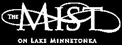 Spring Park Property Logo 0