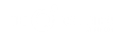 Ramsey Property Logo 0