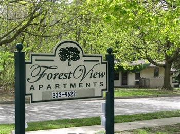 1727 Montgomery Ct. 1-2 Beds Apartment for Rent Photo Gallery 1