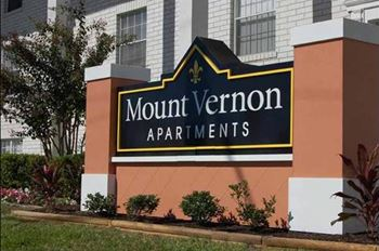2370 S.W. Archer Road 1-2 Beds Apartment for Rent Photo Gallery 1