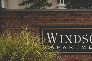 10001 Pin Oak Cir. 1-3 Beds Apartment for Rent Photo Gallery 1