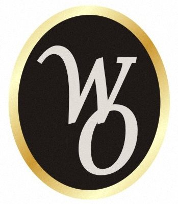 Fort Wayne Property Logo 3