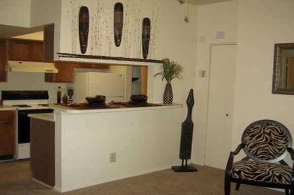 Cheap Apartments For Rent Tulsa Ok
