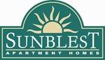 Fishers ILS Property Logo 68