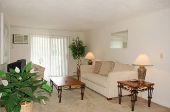 1833 Seven Pines Road 1-2 Beds Apartment for Rent Photo Gallery 1