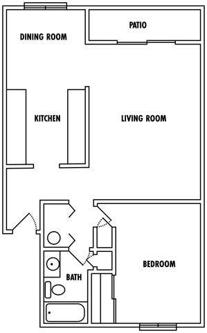 Sullivan Court Apartments 511 S Sullivan Rd Spokane Valley Wa Rentcaf