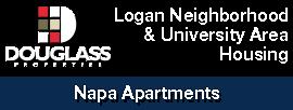 Spokane Property Logo 1
