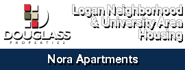 Spokane Property Logo 1