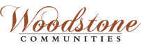 Woodstone Apartments Property Logo 1
