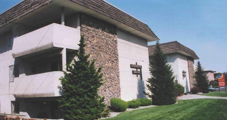 Spokane homepagegallery 1