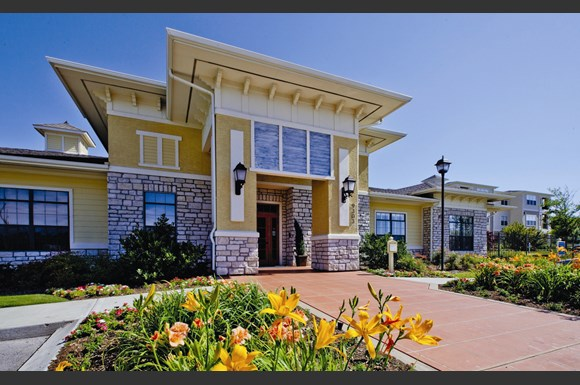 Cheap Apartments In Sonoma County