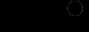 Tonopah Property Logo 27