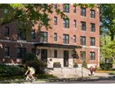 Parkway Apartments Community Thumbnail 1