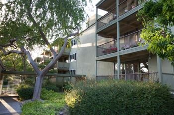 724 Arastradero Road 3 Beds Apartment for Rent Photo Gallery 1