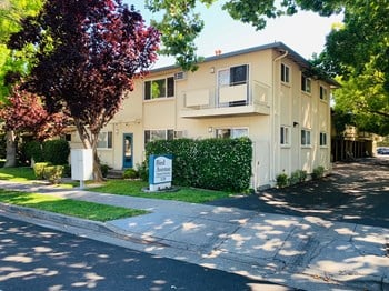 1135 Bird Avenue 2 Beds Apartment for Rent Photo Gallery 1